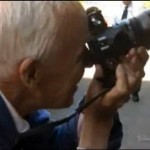 Bill Cunningham: A Passionate Life