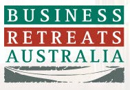 Business Retreats Australia