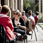 Exploring Appreciative Inquiry in Australia
