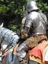 KnightSmall