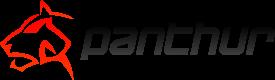 Panthur logo