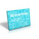 ai-essentials-1362235094-png