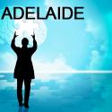 a-taste-of-appreciative-inquiry-adelaide-sa-1416725377-png