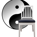 chair-chi-training-level-one-1380690549-png