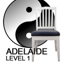 chair-chi-training-level-one-adelaide-sa-1416725225-png