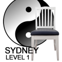 chair-chi-training-level-one-sydney-nsw-1416725360-png
