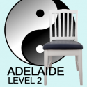 chair-chi-training-level-two-adelaide-sa-1417662177-png