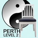 chair-chi-training-level-two-perth-wa-1443493571-png