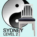 chair-chi-training-level-two-sydney-nsw-1417662355-png