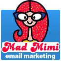 Mad Mimi Logo