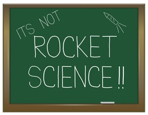 not-rocket-science