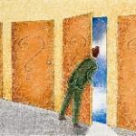 Appreciative Inquiry: The Simultaneous Principle