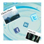 How We Use Social Media