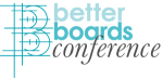 Better Boards Conference