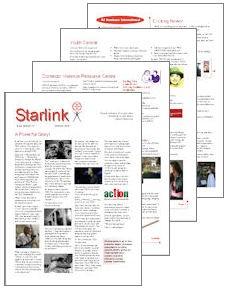 starlink01