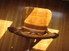 ChairSmall
