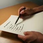 Transformational Change Checklist