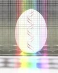 DNA and Egg