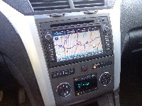 GPSsmall