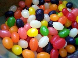 Jelly BeansSmall