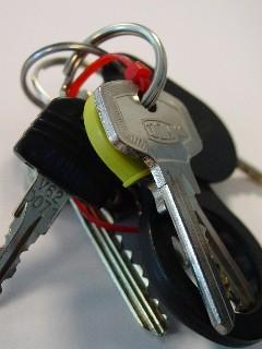 Keys2Small