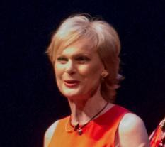 RobynStrattonBerkessel-TEDx