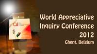 World Appreciative Inquiry Conference 2012