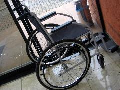WheelchairEmpty2