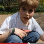 Wisdom: Life and the Universe – A 9-year-old boy's view