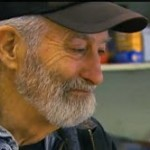 Woody Davis: I Feel Blessed I'm Dying Slowly