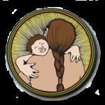 YANAN Logo