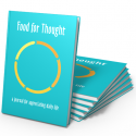 food-for-thought-a-journal-for-appreciating-1362236198-png