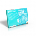 creating-great-conversations-1413605120-png