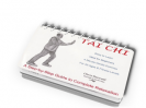 tai-chi-a-step-by-step-guide-to-complete-rel-1339663453-png