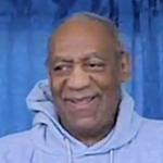 Bill Cosby – Inspirational Speech