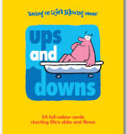 Ups and Downs Cards
