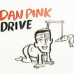 Dan Pink on Motivation
