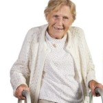 elderly-lady-with-walker