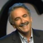 Ernesto Sorelli