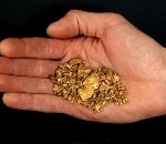 Finding Gold Nuggets