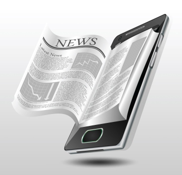 news in mobile phone