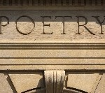 The Poetic Principle