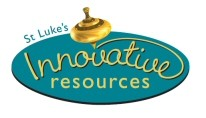 St Luke's Innovative Resources