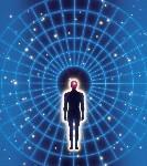 self-transforming-brain