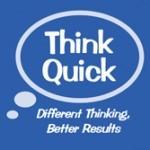 Think Quick