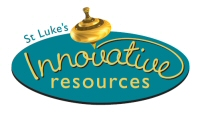 innovative-resources2-jpg